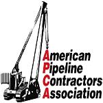 americanpipeline