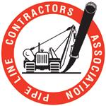 238pipeline-contractors-association